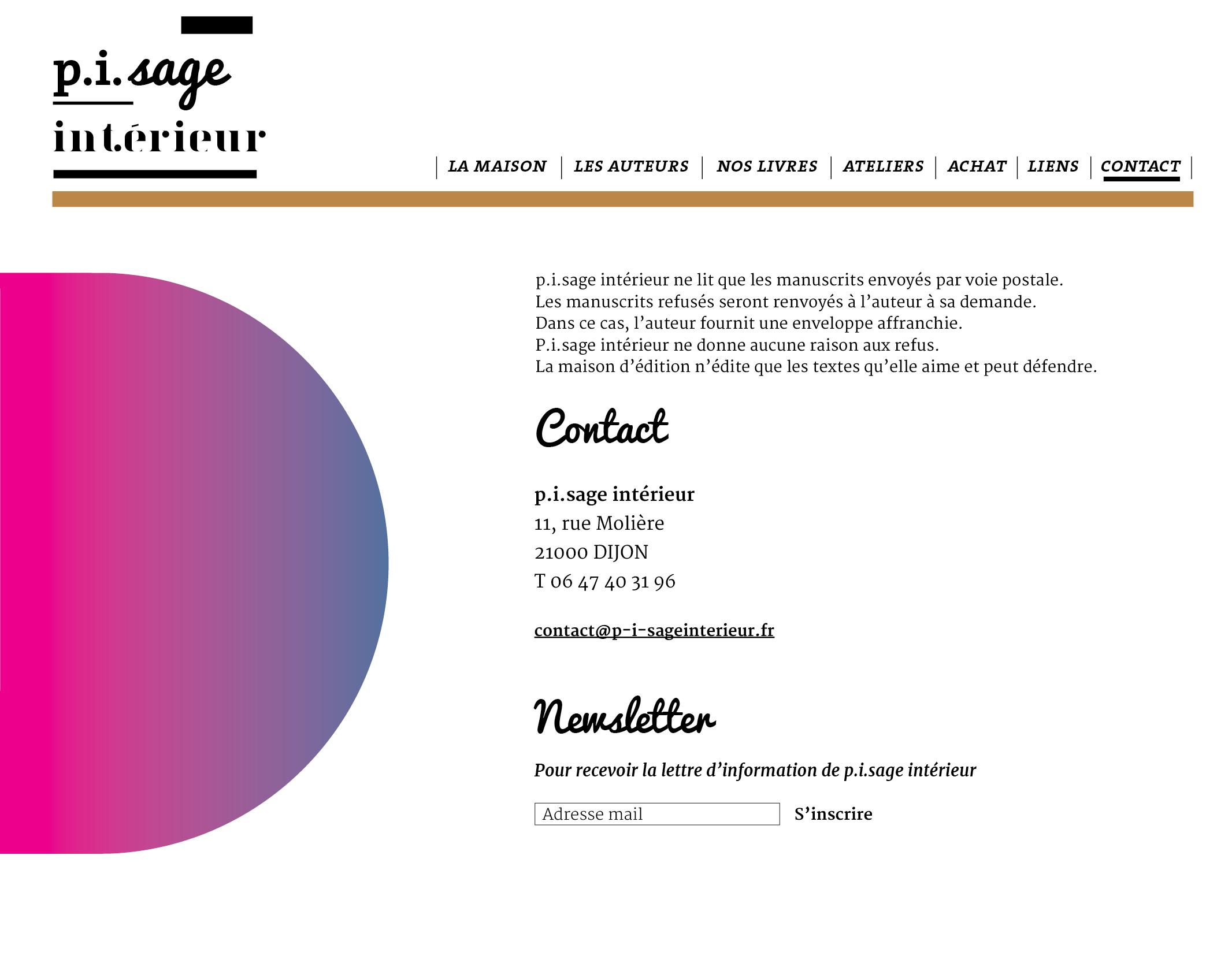 site-pisage-interieur10
