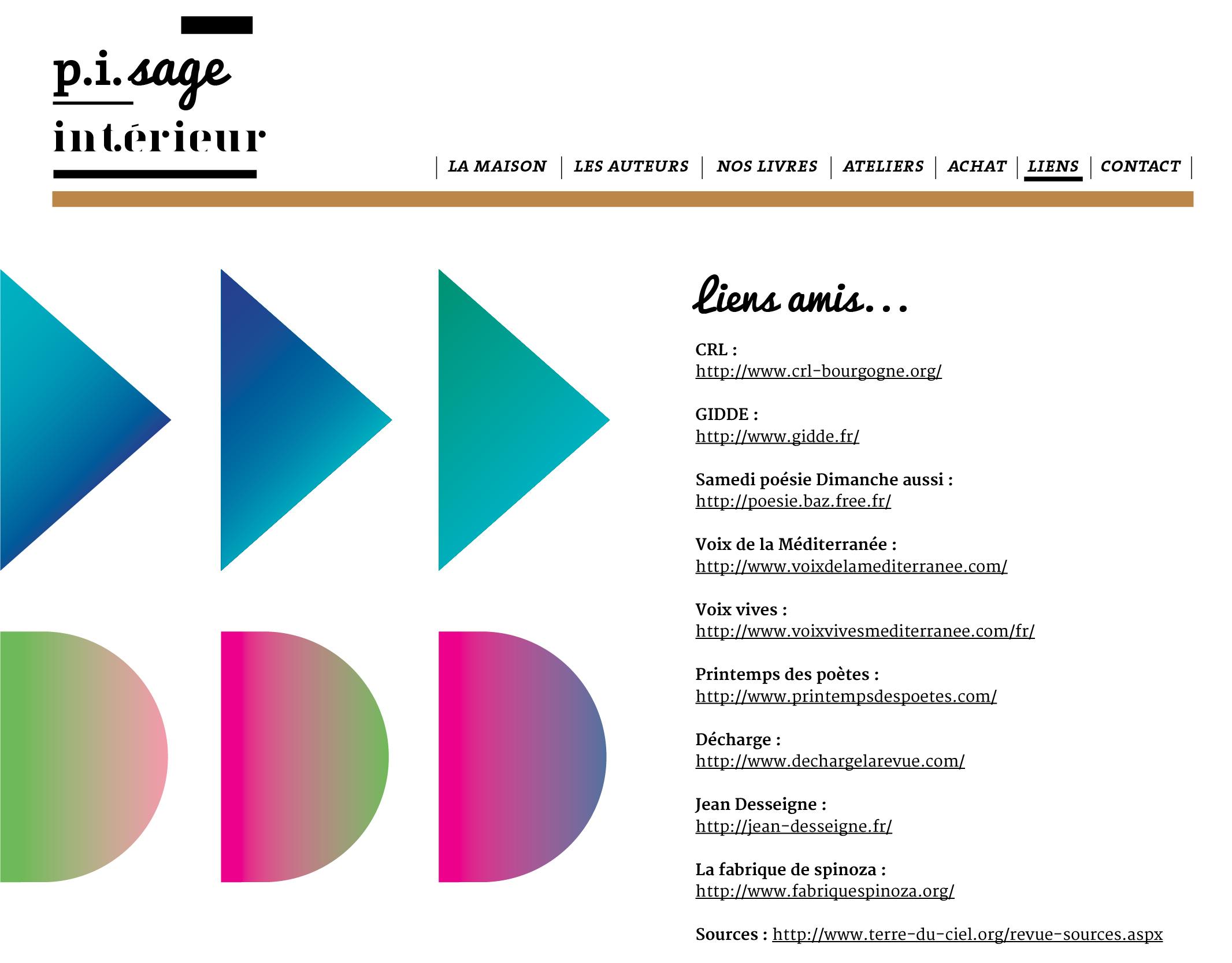 site-pisage-interieur9