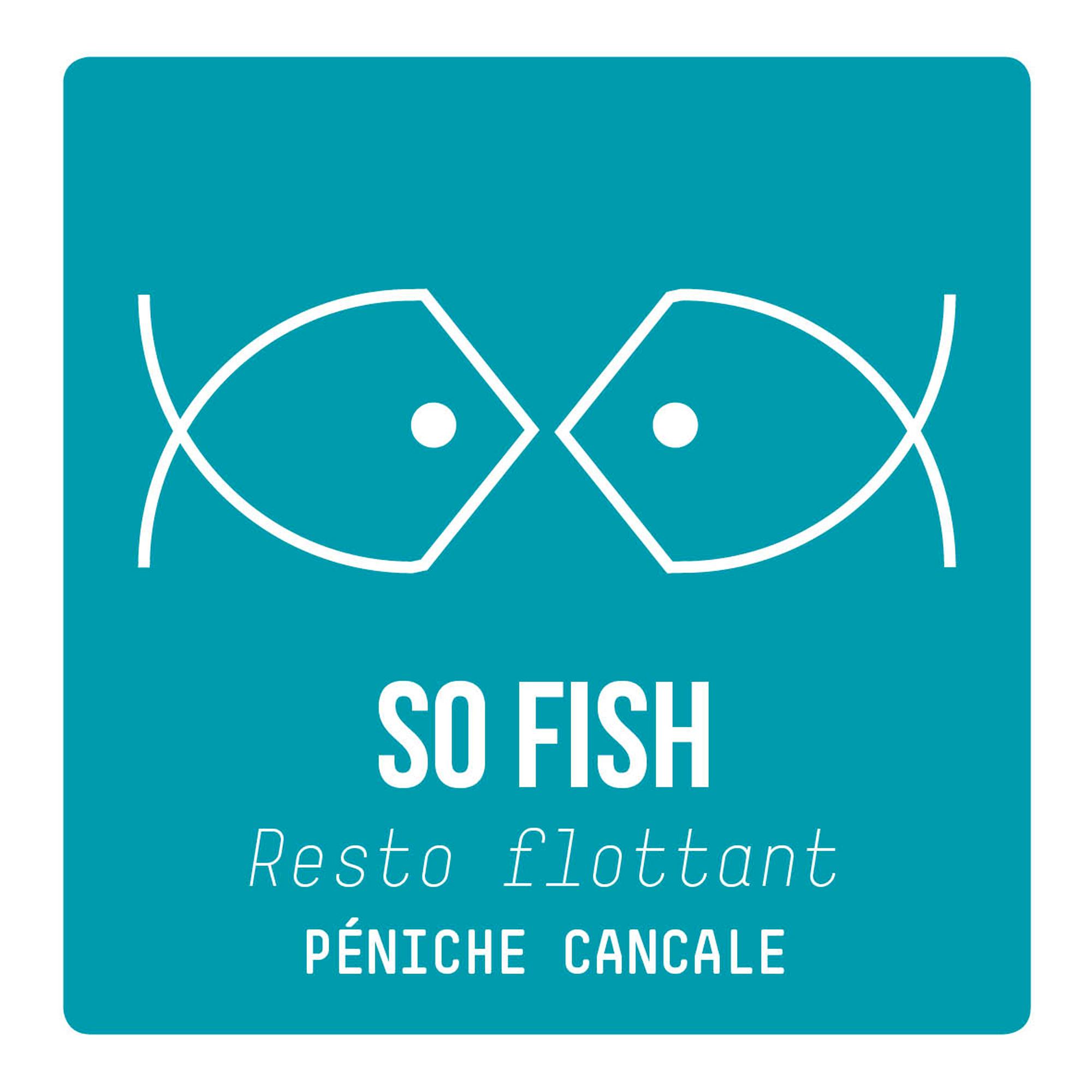 peniche-cancale-sofish