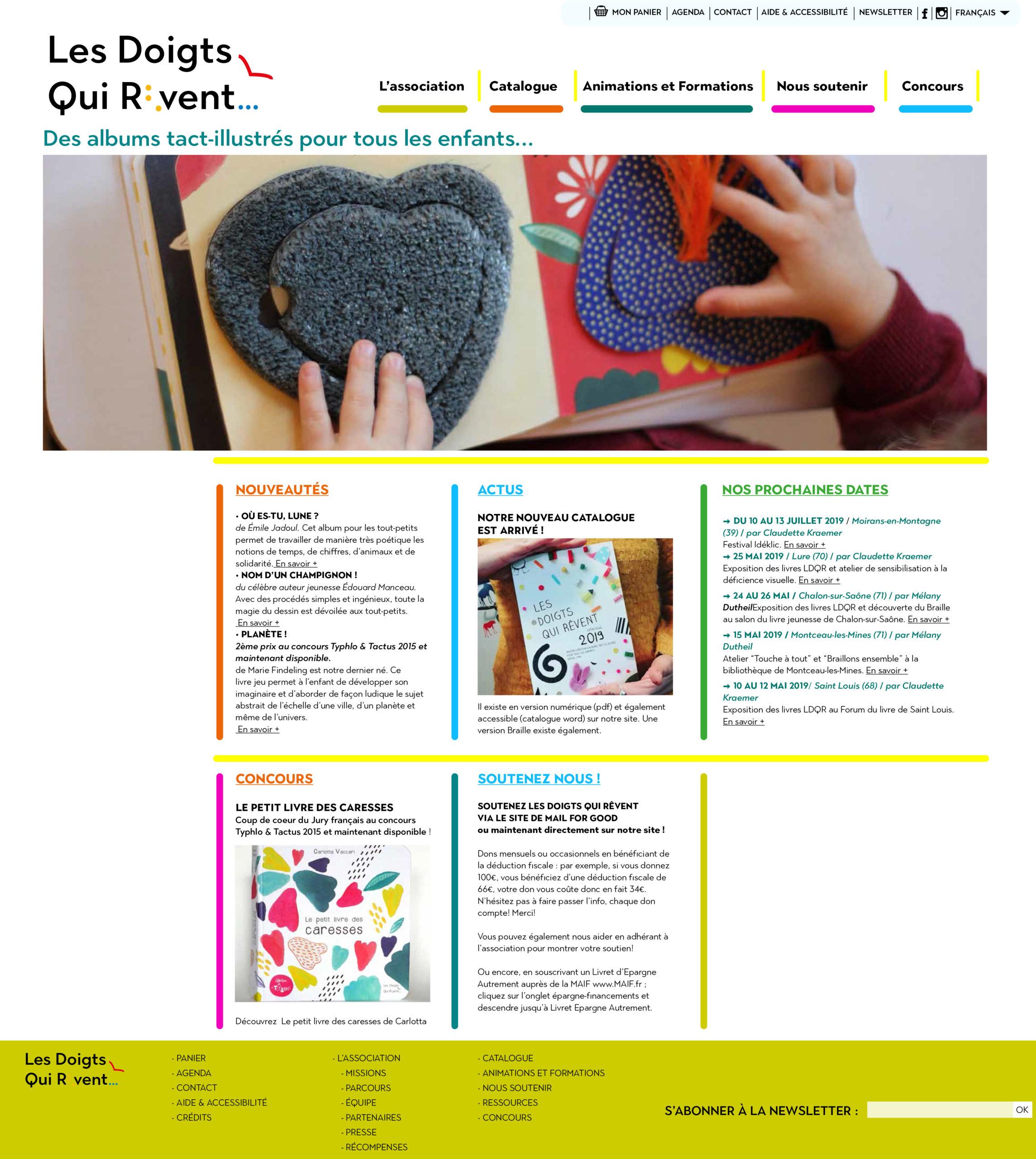 Accueil-site-LDQR-5-1