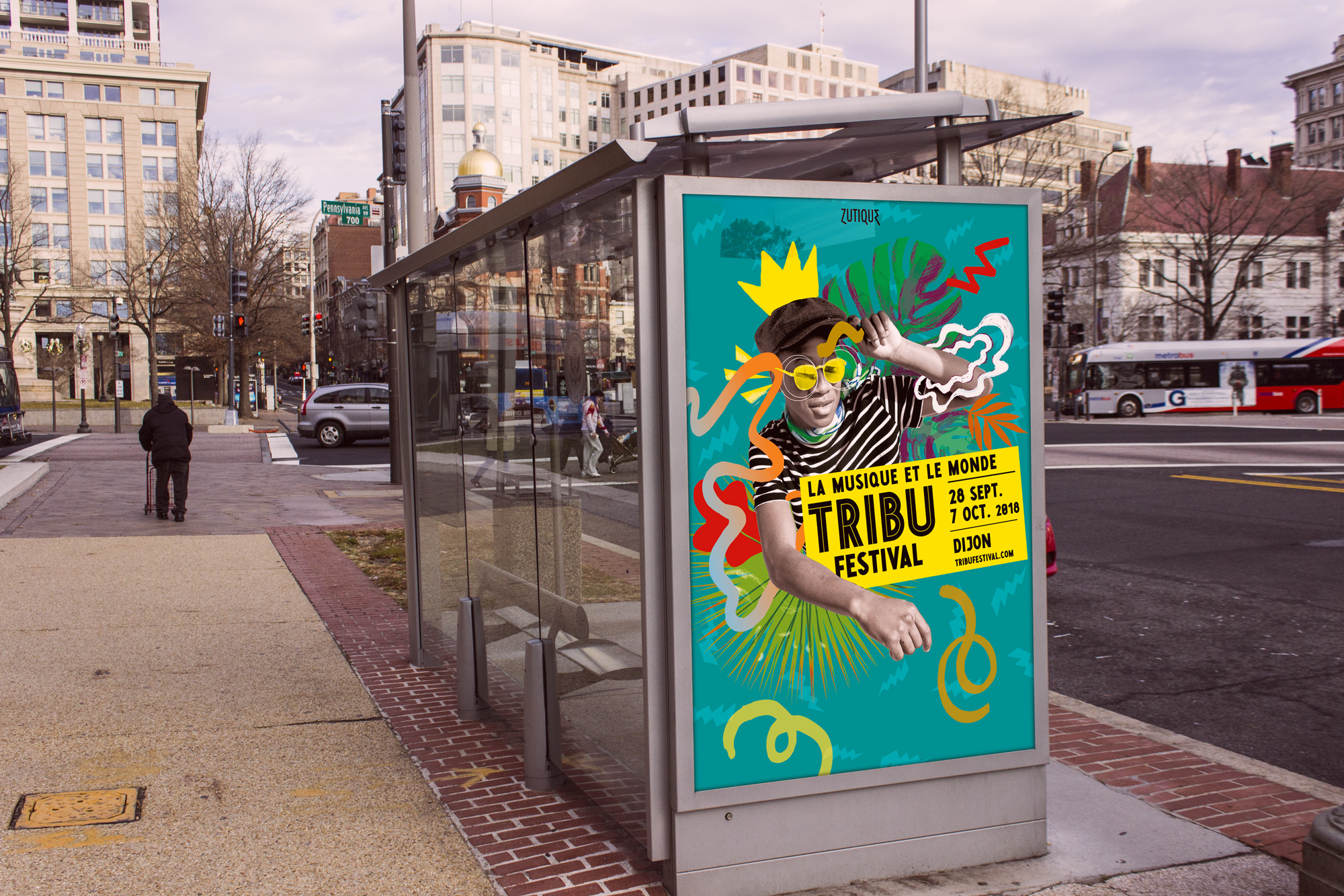 Bus-Stop-Ad-2018WEB