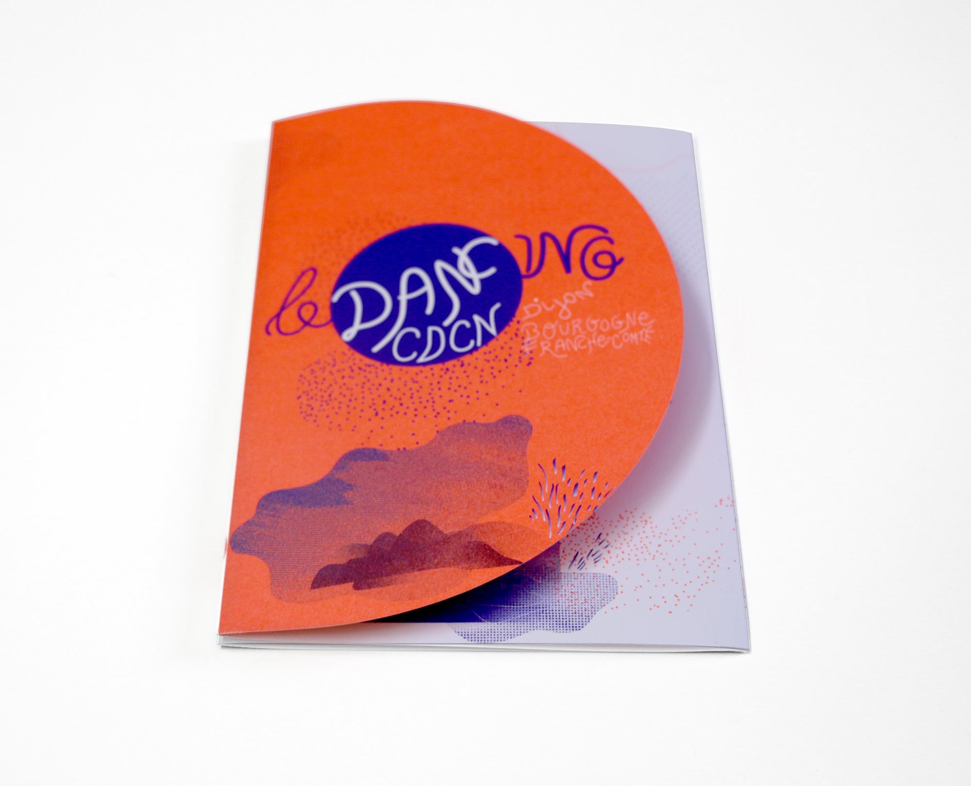 Dancing—flyer-versoWEB