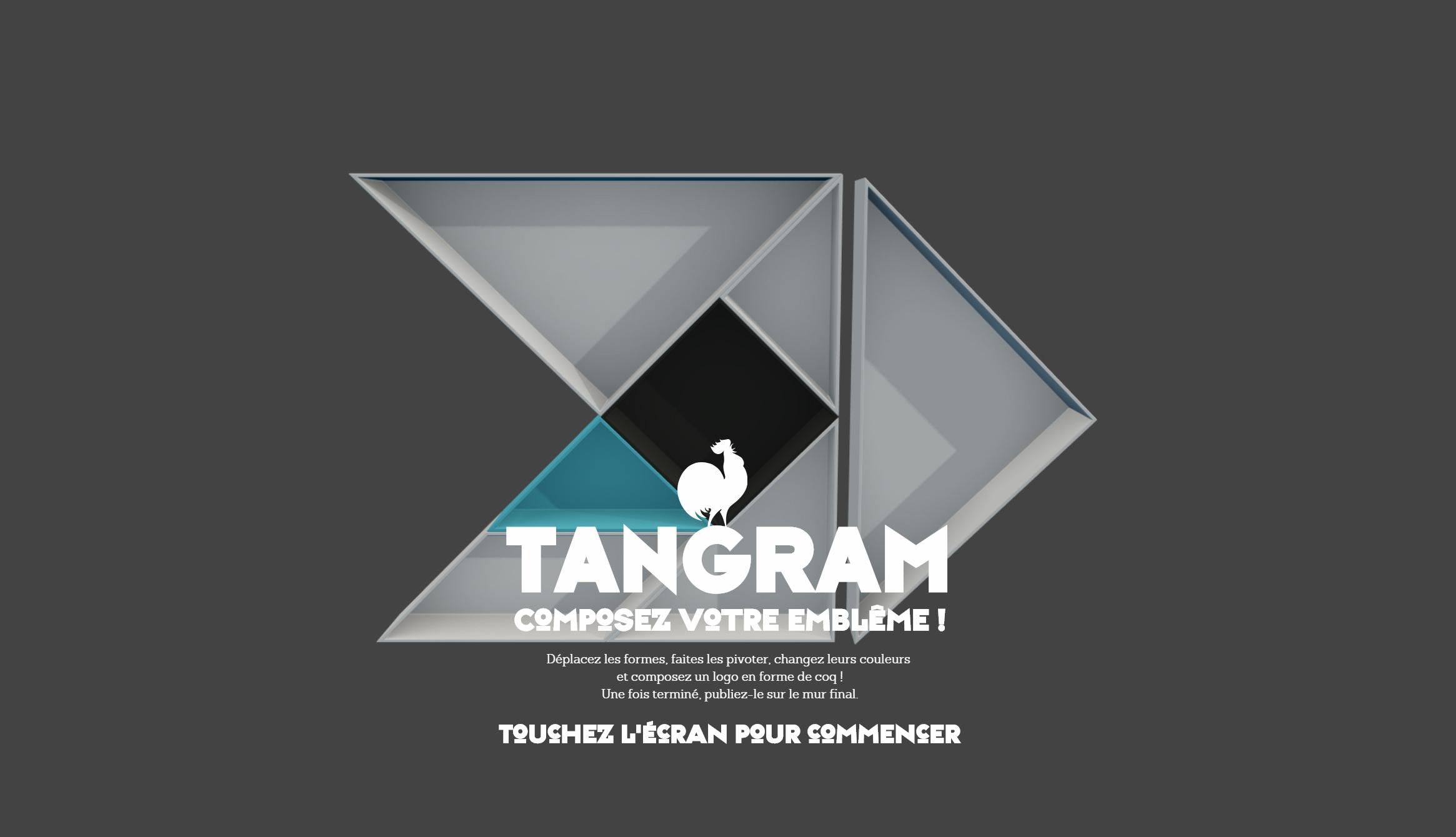 Jeu-multimédia-Tangram