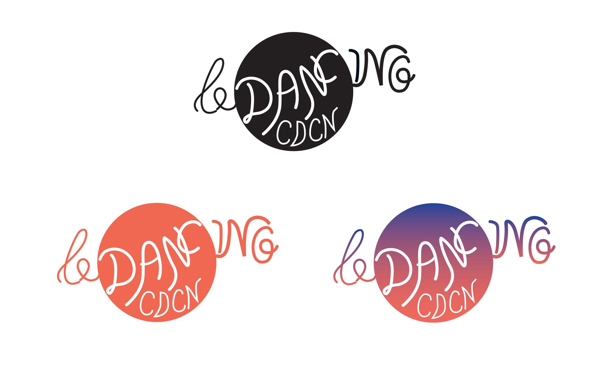 Le-dancing-declinaison-de-logoWEB