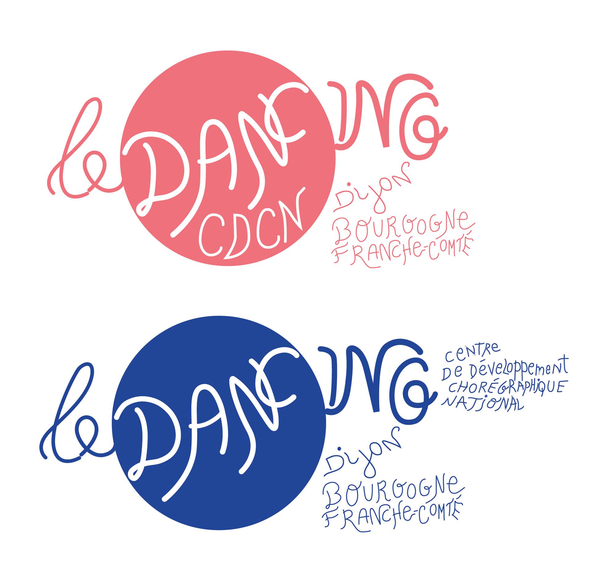 Le-dancing-logo-rose-et-bleuWEB