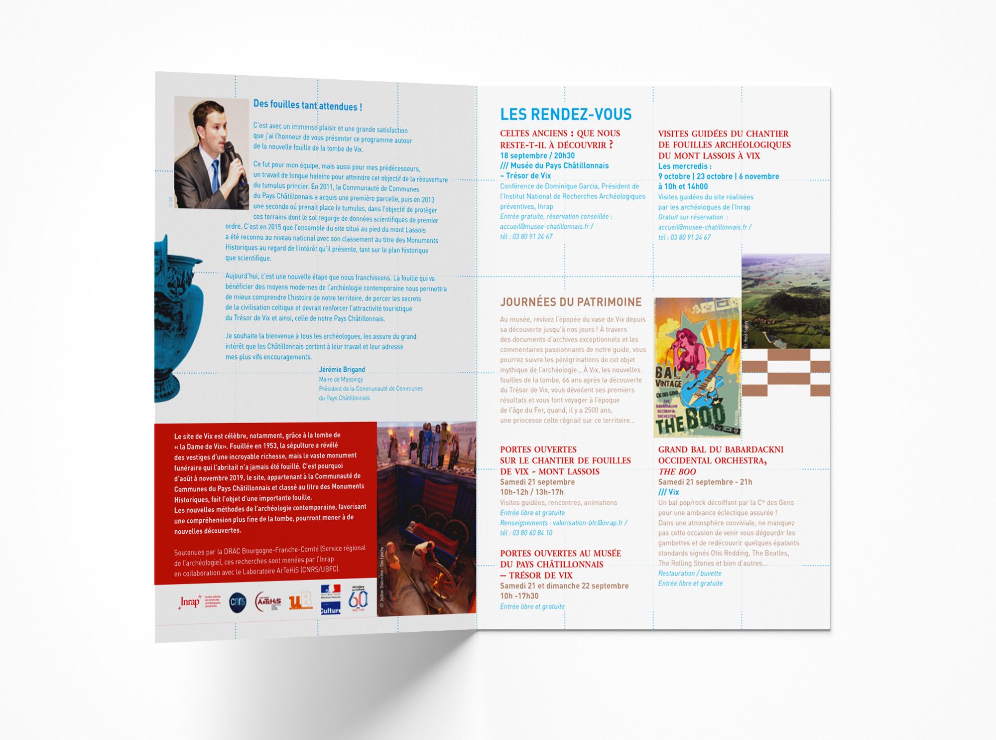 Livret-Vix—brochure1WEB
