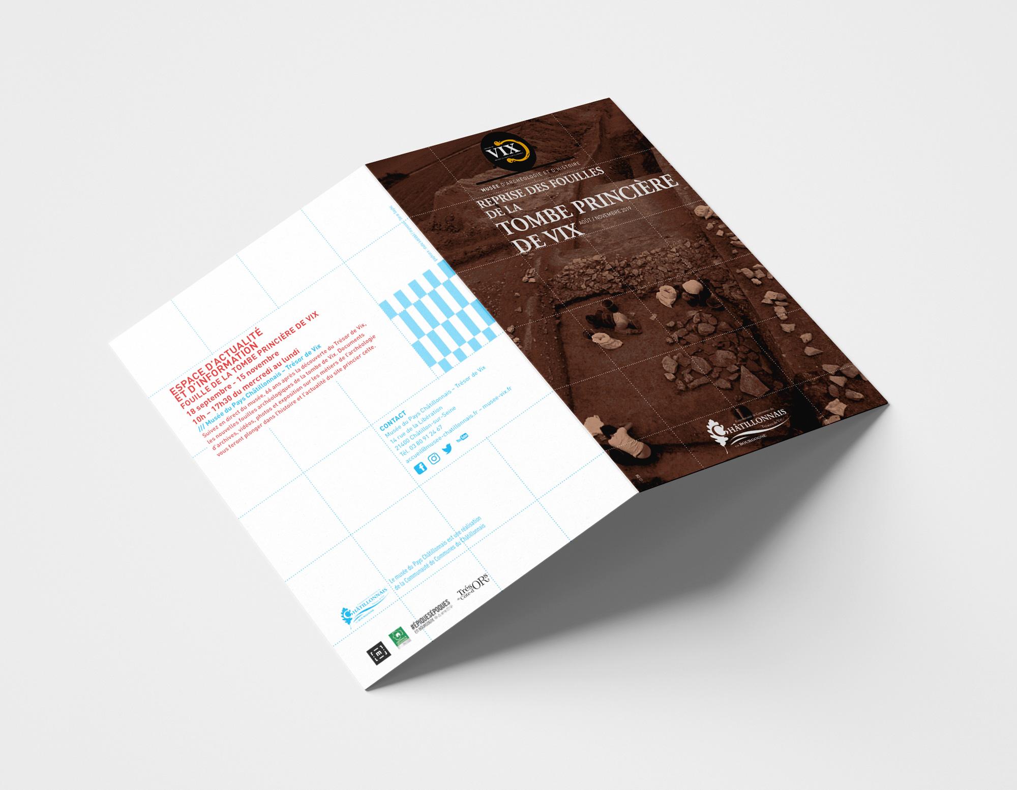 Livret-Vix—brochure2WEB