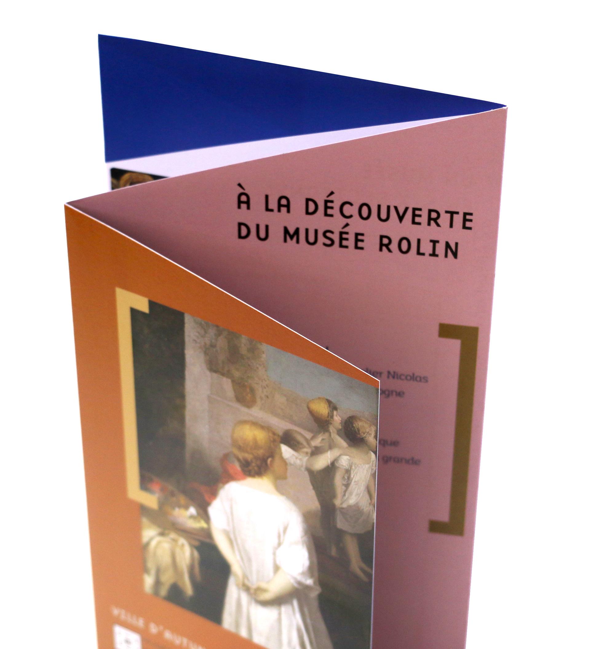 Musee-rolin—flyerWEB