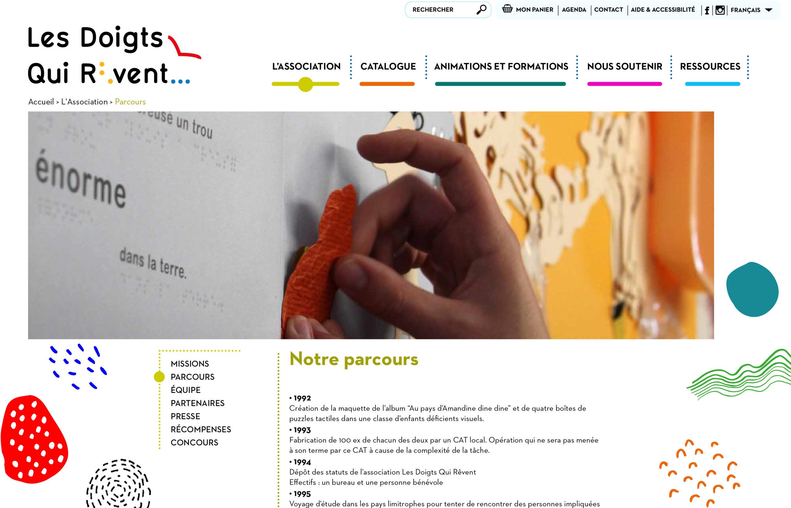 Pages-Asso-soutien-ressource-agenda-boutique-1