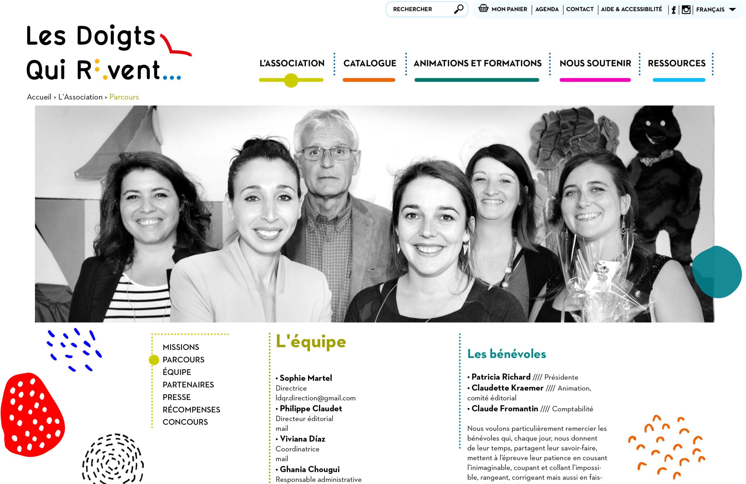 Pages-Asso-soutien-ressource-agenda-boutique-2