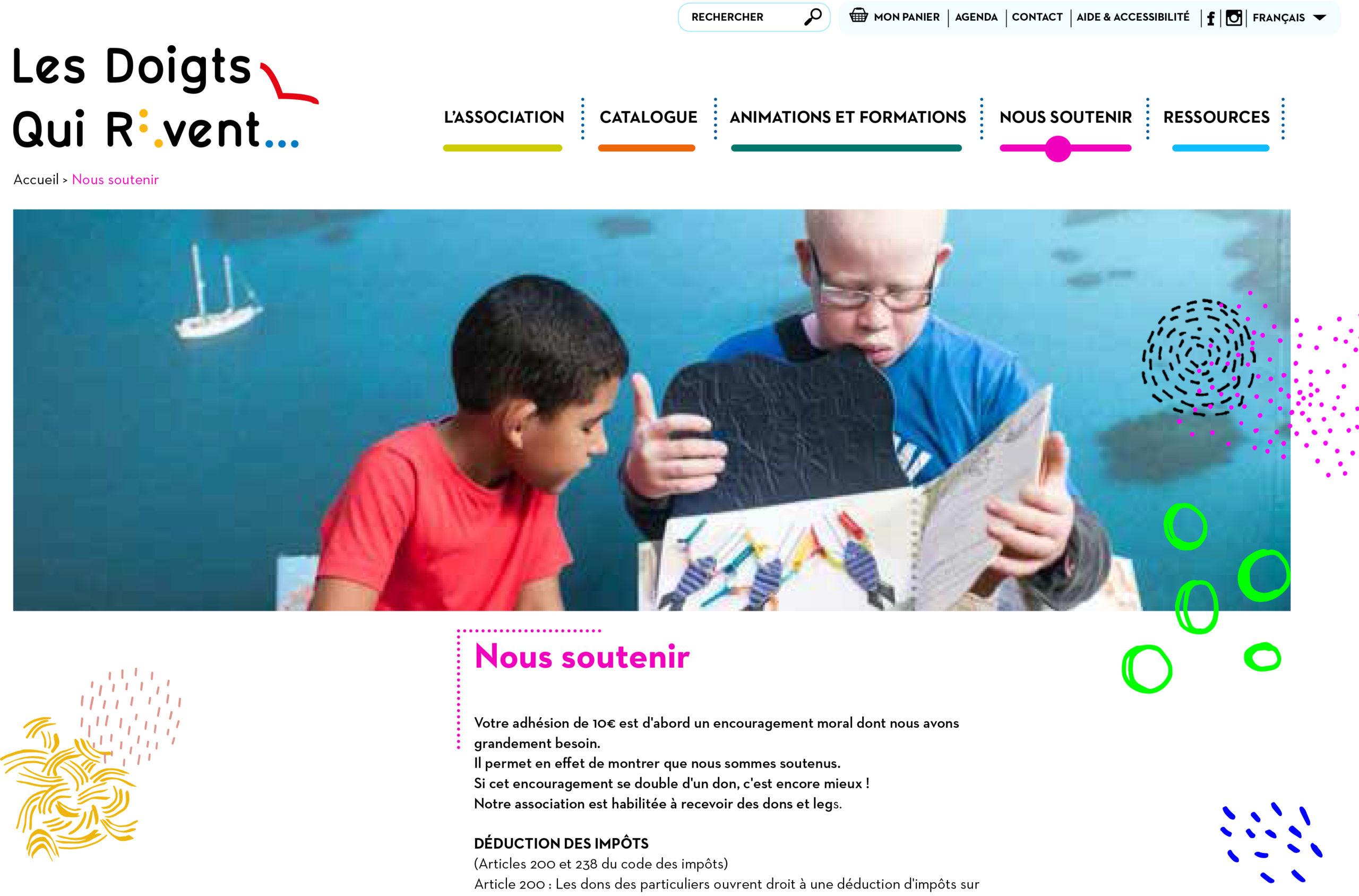 Pages-Asso-soutien-ressource-agenda-boutique-3