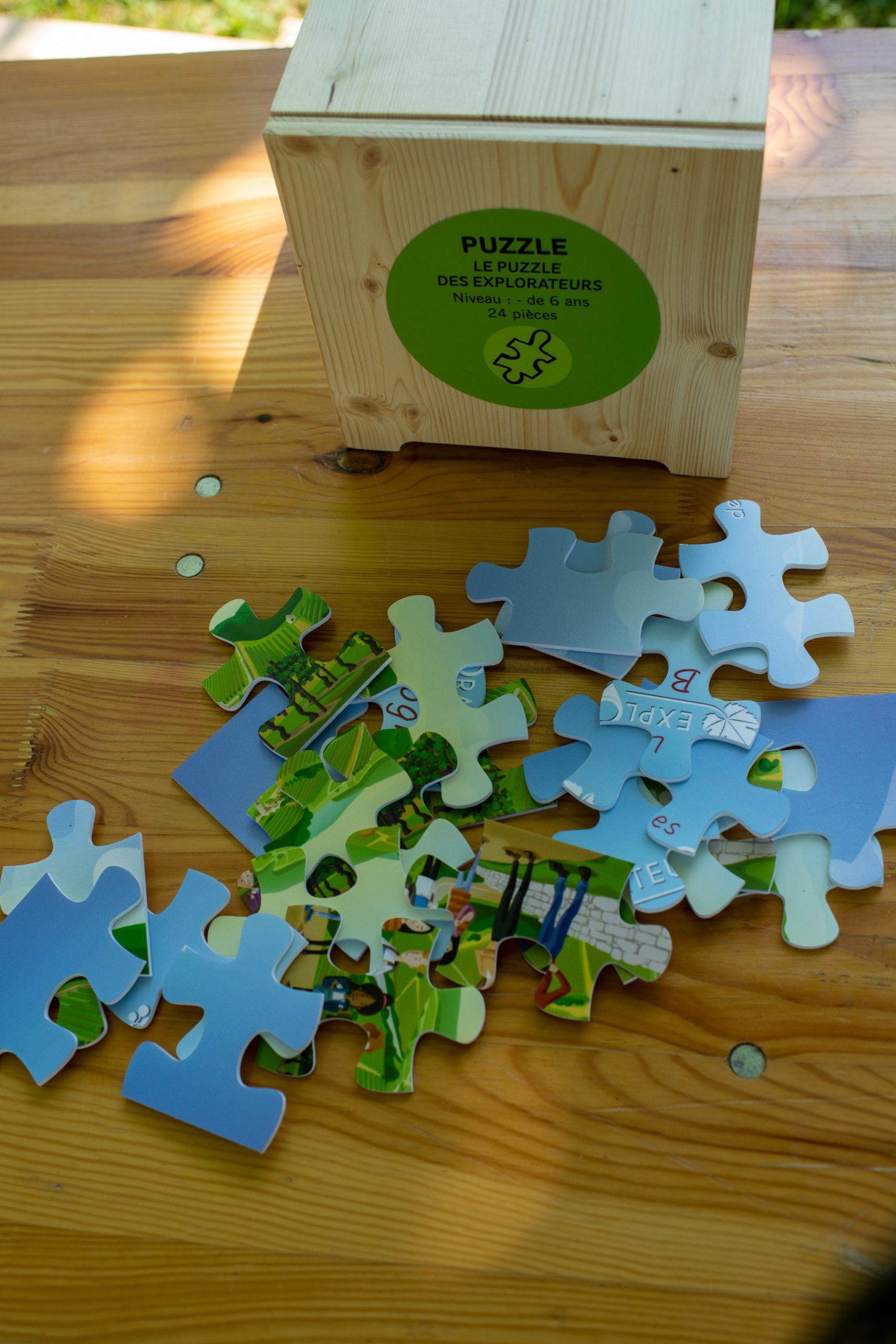 Puzzle-©Michel-JolyWEB