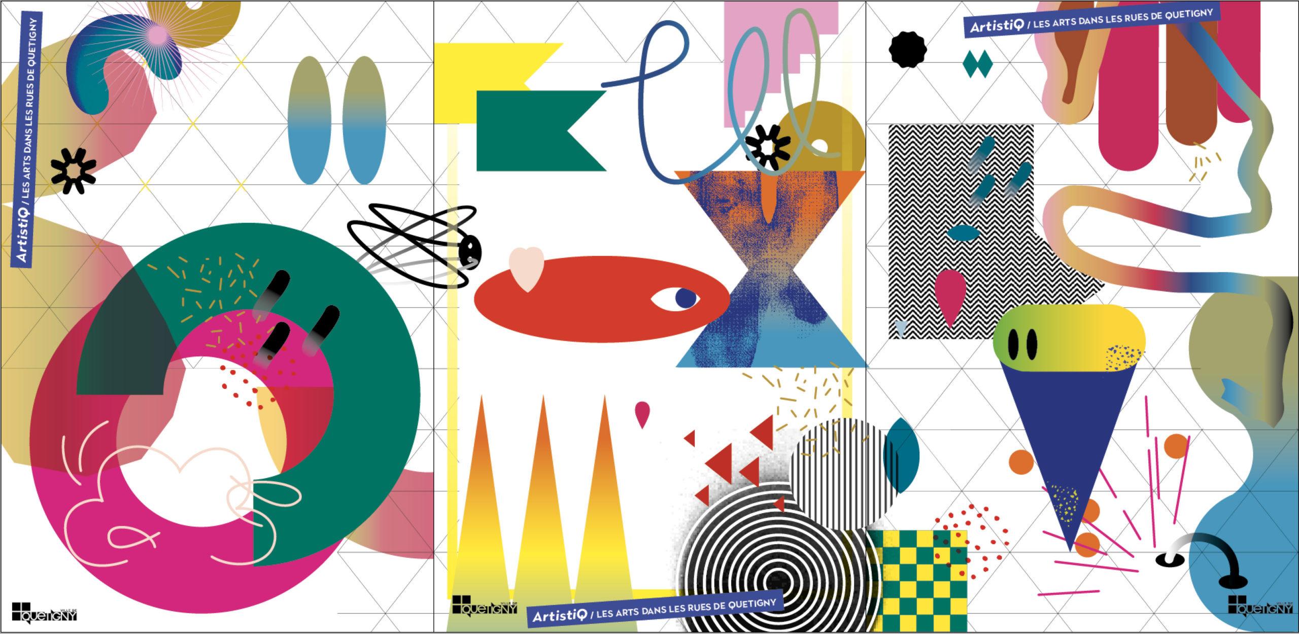 3affiches-ArtistiQ-3def