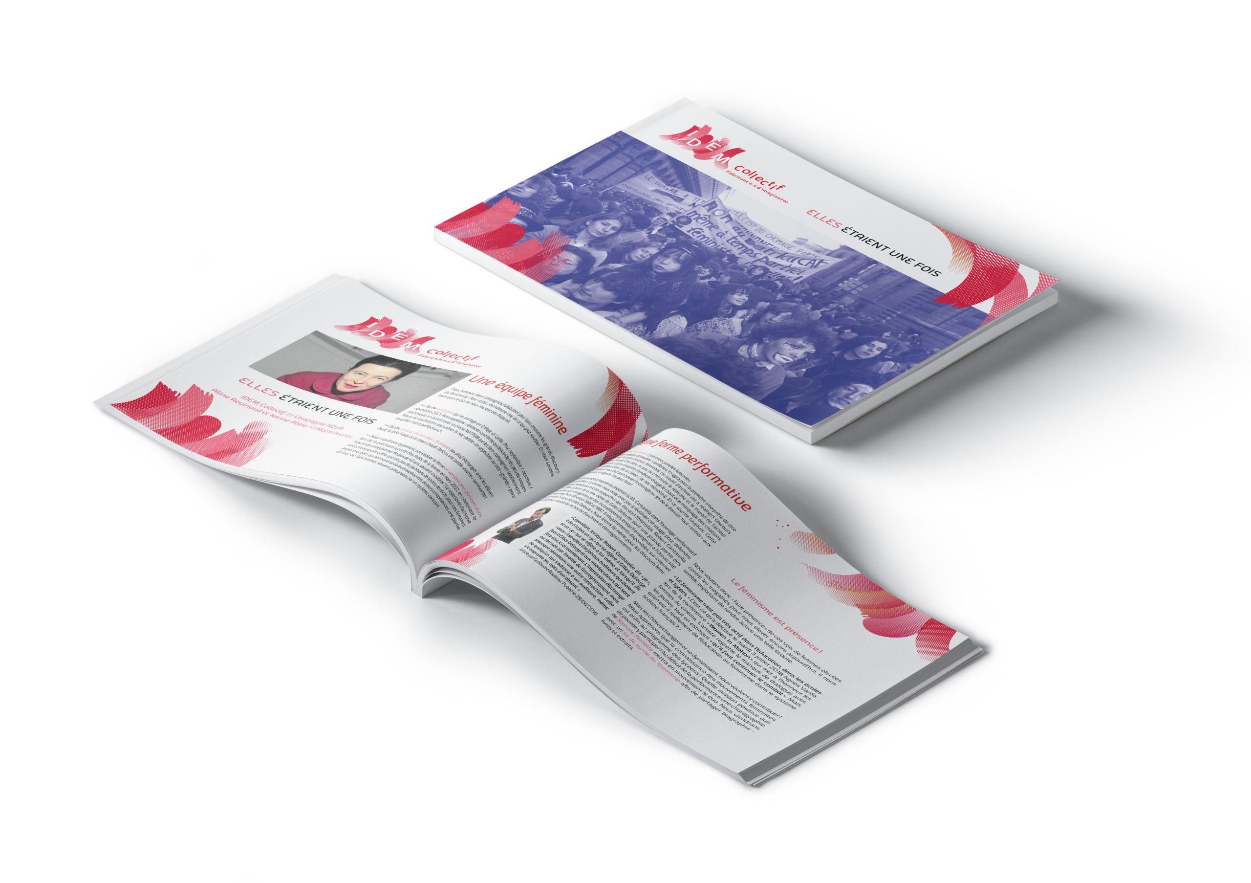 A4-Landscape-Magazine-Mockup-vol2