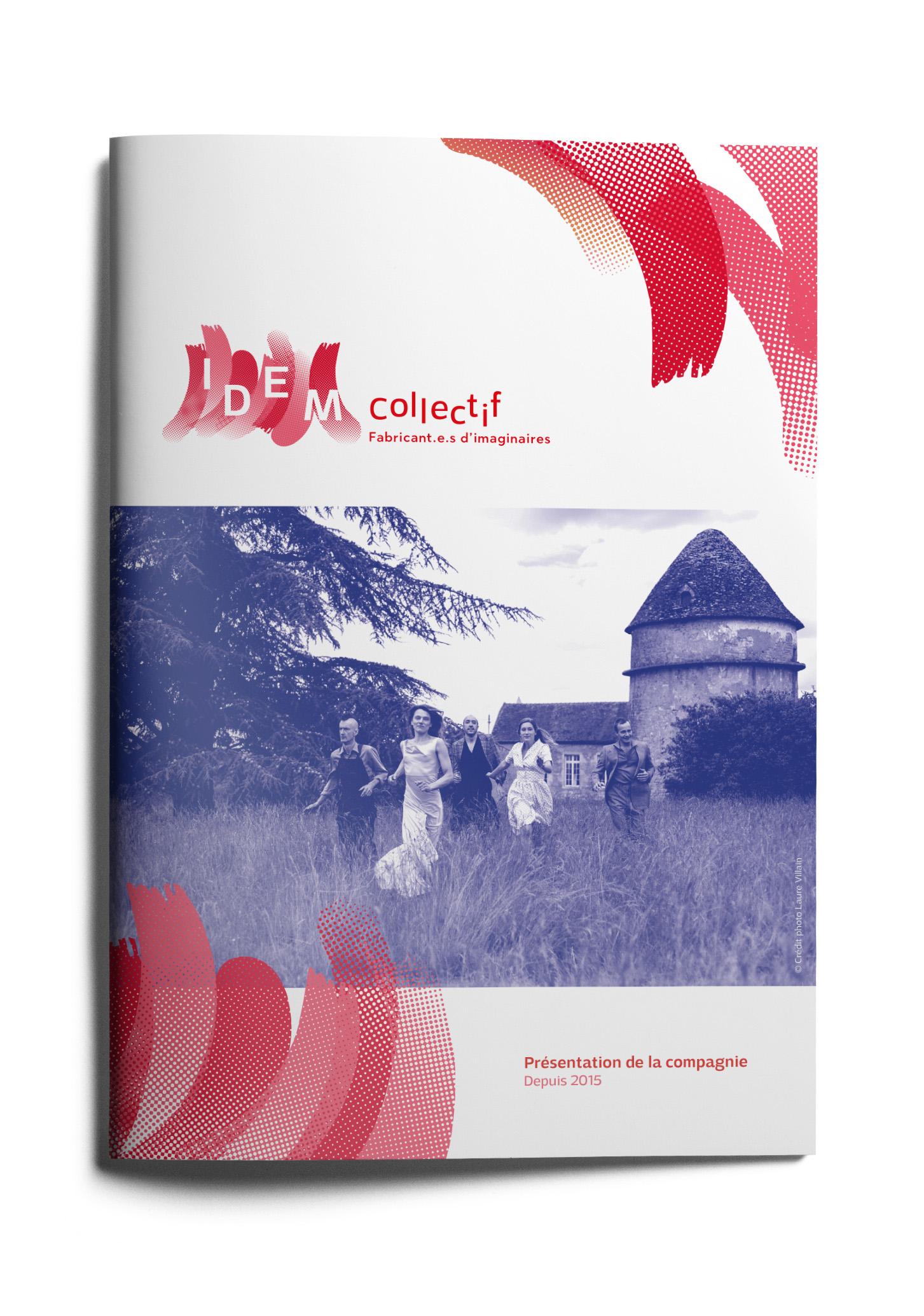 brochure-morvan-couv
